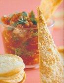 002 food image hor054097i02