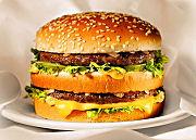 002 food image hor054164i02