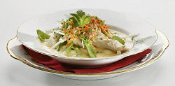 002 food image hor054256i02