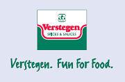 002 food image hor054365i02