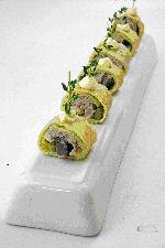 002 food image hor054419i02