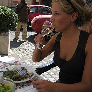002 food image hor054431i02