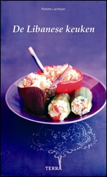 002 food image hor054522i02
