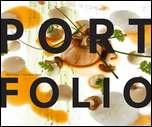 002 food image hor054526i02