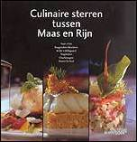 002 food image hor054542i02