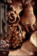 002 food image hor054563i02