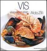 002 food image hor054568i02