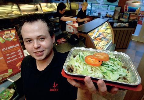 002 food image hor054642i02
