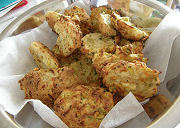 002 food image hor054975i02