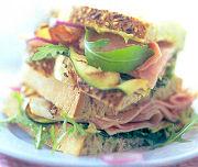 002 food image hor054977i02