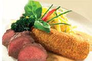 002 food image hor054978i02