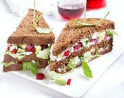 002 food image hor054994i02