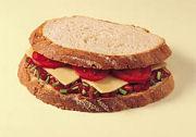 002 food image hor054995i02