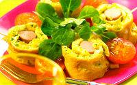 002 food image hor055001i02
