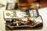 002 food image hor055107i02