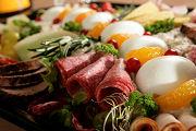 002 food image hor055136i02
