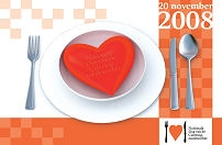002 food image hor055143i02