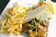 002 food image hor055218i02