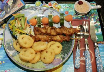 002 food image hor055219i02