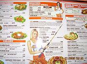 002 food image hor055352i02