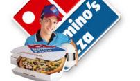 002 food image hor055424i02