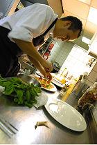 002 food image hor055487i02