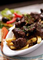 002 food image hor055506i02