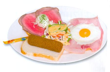 002 food image hor055939i02