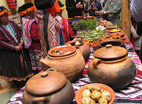 002 food image hor056009i02