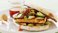 002 food image hor056053i02