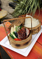 002 food image hor056106i02
