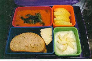 002 food image hor056514i02