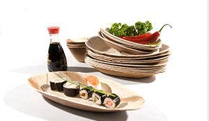 002 food image hor056580i02