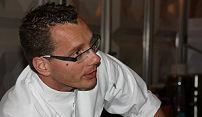 002 food image hor056896i02