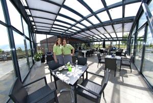 Cafetaria Top 100 2014 nummer 27: Plaza Leesten, Zutphen