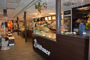 Cafetaria Top 100 2014 nummer 50: Kwalitaria 't Hukske, Horst