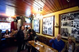 Café Top 100 2015 nr. 4: In de Karkol, Maastricht