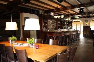 Café Top 100 2015 nr. 92: De Michel, Haaren