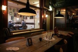 Café Top 100 2015 nr. 87: Schiller, Aalten