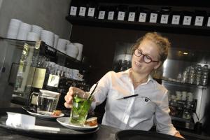 Café Top 100 2015 nr. 82: De Ysbreeker, Amsterdam