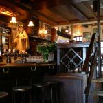 Café Top 100 2015 nr. 75: 't Stulpke, Uden