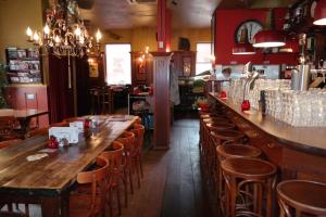 Café Top 100 2015 nr. 56: Nielz, Almelo