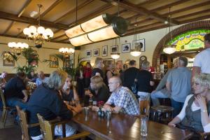Café Top 100 2015 nr. 53: Hofsteenge, Grolloo