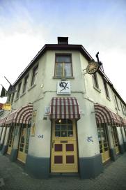 Café Top 100 2015 nr. 44: Kadinsky, Tilburg