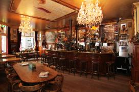 Café Top 100 2015 nr. 41: De Verleiding, Roermond