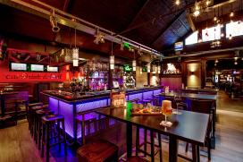 Café Top 100 2015 nr. 28: 't Pleintje,  Hengelo (O))