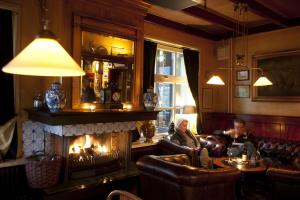 Café Top 100 2015 nr. 21: Nobel,  Ballum (Ameland)