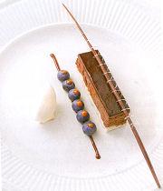 003 food image hor054206i03