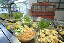003 food image hor054212i03