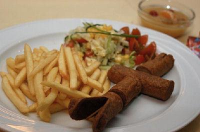 003 food image hor054404i03